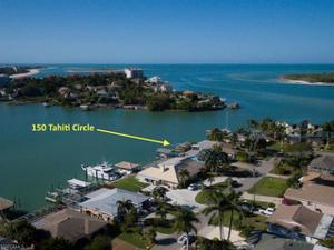 150 Tahiti Cir, Naples, FL 34113