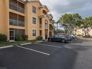 4625 Saint Croix Ln 1131, Naples, FL 34109