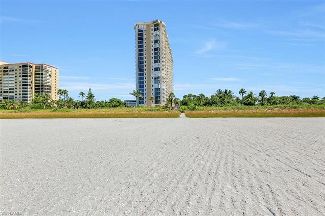 58 Collier Blvd 606, Marco Island, FL 34145