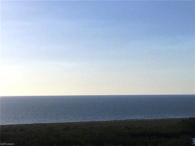 380 Seaview Ct 1010, Marco Island, FL 34145