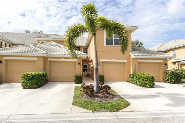 28140 Donnavid Ct 7, Bonita Springs, FL 34135