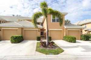 28140 Donnavid Ct 7, Bonita Springs, FL 34135