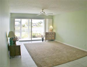 810 New Waterford Dr B-101, Naples, FL 34104