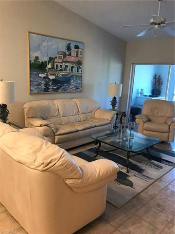 7054 Barrington Cir 202, Naples, FL 34108