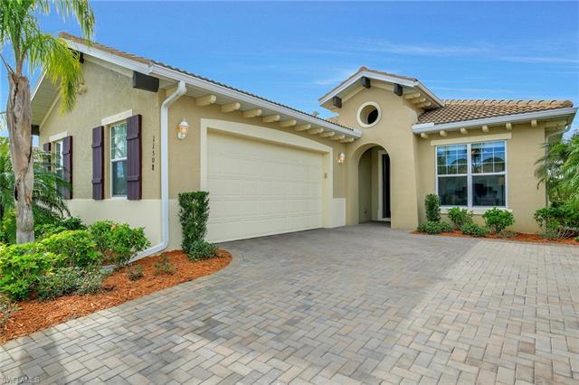 11508 Giulia Dr, Fort Myers, FL 33913