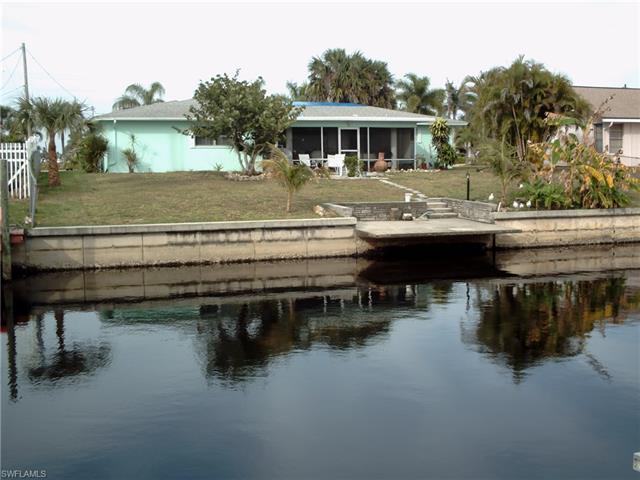 1934 Cornwallis Pky, Cape Coral, FL 33904