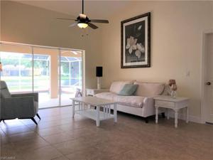 4109 Dahoon Holly Ct, Estero, FL 34134