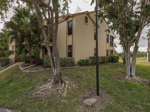 17156 Ravens Roost 12, Fort Myers, FL 33908