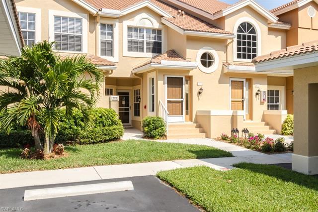 13010 Amberley Ct 205, Bonita Springs, FL 34135