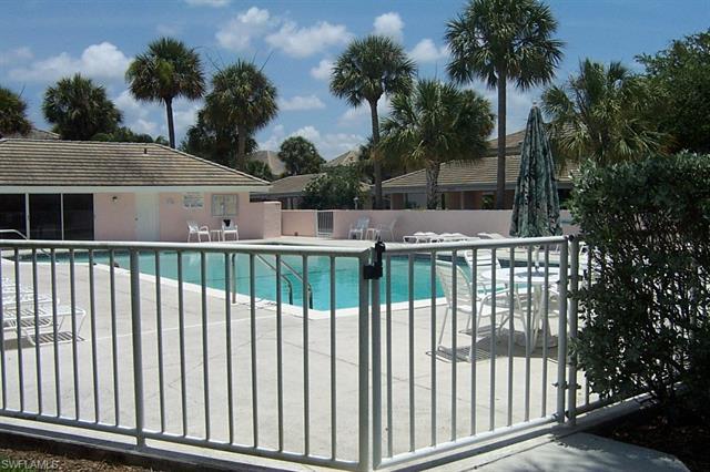6280 Bellerive Ave 2-208, Naples, FL 34119