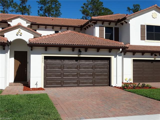 7935 Bristol Cir, Naples, FL 34120