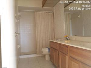 5825 Rattlesnake Hammock Rd 2-204, Naples, FL 34113