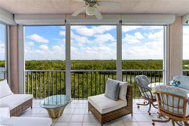 262 Barefoot Beach Blvd 404, Bonita Springs, FL 34134