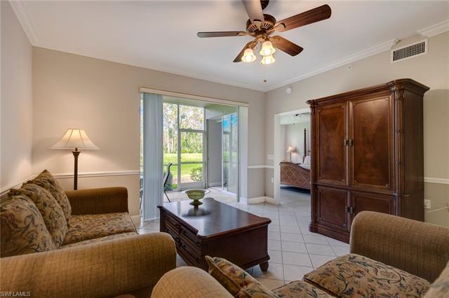 3665 Buttonwood Way 1415, Naples, FL 34112