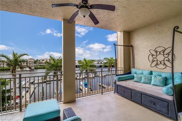 451 Bayfront Pl 5310, Naples, FL 34102