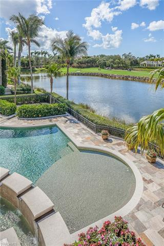 1441 Nighthawk Pt, Naples, FL 34105