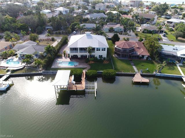 8051 Lagoon Rd, Fort Myers Beach, FL 33931