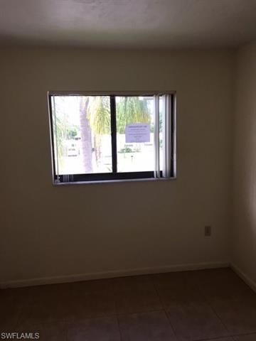 2231 5th St 204, Lehigh Acres, FL 33936