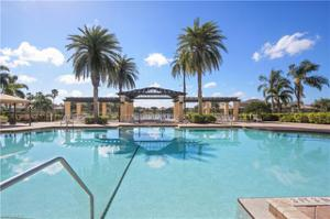 2301 Guadelupe Dr, Naples, FL 34119