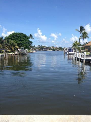 1440 Butterfield Ct Sw, Marco Island, FL 34145