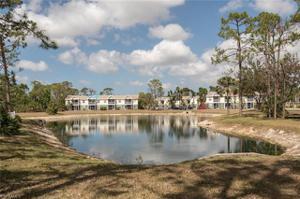 1351 Wildwood Lakes Blvd 21-8, Naples, FL 34104