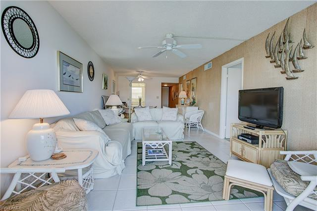 1202 Edington Pl B403, Marco Island, FL 34145