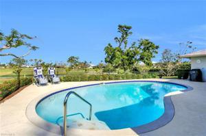 1554 Jamaica Ct, Marco Island, FL 34145