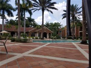 1200 Reserve Way 206, Naples, FL 34105