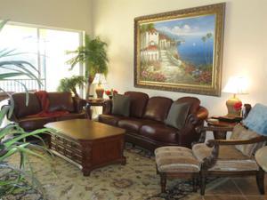 11021 Corsia Trieste Way 203, Bonita Springs, FL 34135
