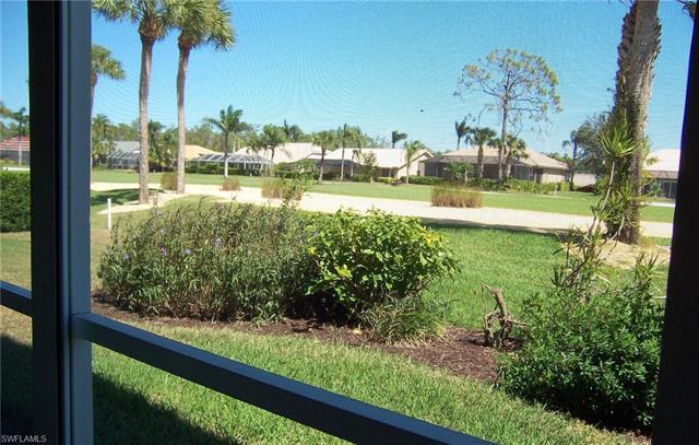 5936 Cranbrook Way B102, Naples, FL 34112