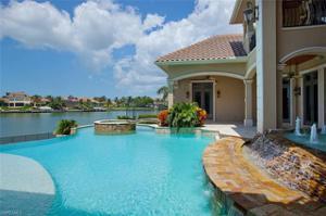 870 Copeland Dr, Marco Island, FL 34145