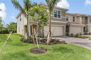 3844 Tilbor Cir, Fort Myers, FL 33916