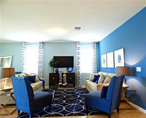 4271 Duchess Park Rd, Fort Myers, FL 33916