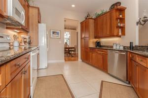 3430 3rd Ave Nw, Naples, FL 34120