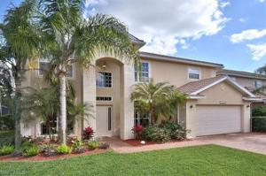 12432 Muddy Creek Ln, Fort Myers, FL 33913