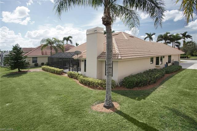 11576 Longshore Way W, Naples, FL 34119
