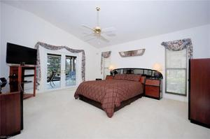 11576 Longshore Way W, Naples, FL 34119