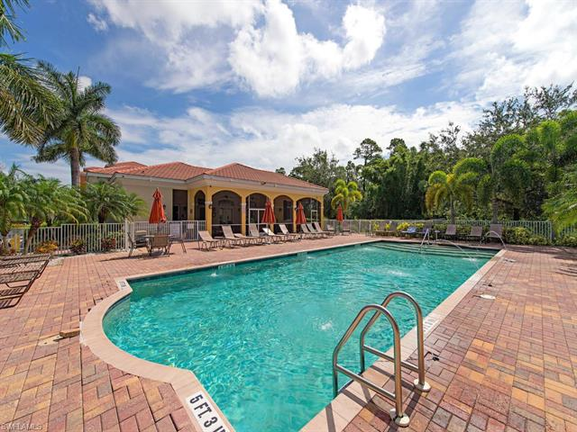 4530 Botanical Place Cir 103, Naples, FL 34112