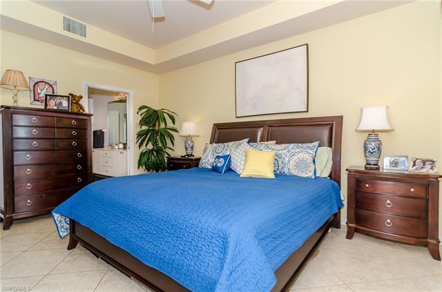 1700 Windy Pines Dr 1703, Naples, FL 34112