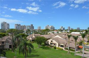 555 Park Shore Dr #506, Naples, FL 34103
