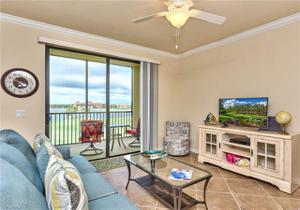 17971 Bonita National Blvd 636, Bonita Springs, FL 34135