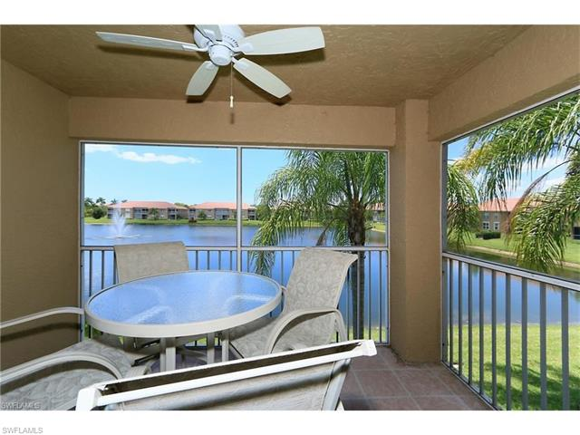 6260 Huntington Lakes Cir 202, Naples, FL 34119