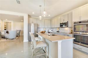 26483 Bonita Fairways Blvd, Bonita Springs, FL 34135