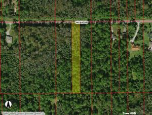 16th Ave Nw, Naples, FL 34120
