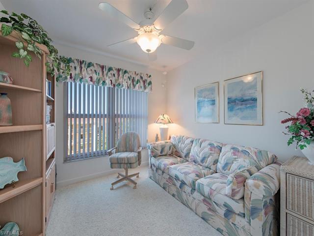 891 Huron Ct 501, Marco Island, FL 34145