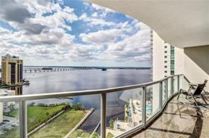 3000 Oasis Grand Blvd 2002, Fort Myers, FL 33916