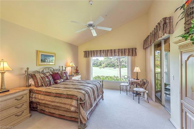 26300 Devonshire Ct 203, Bonita Springs, FL 34134