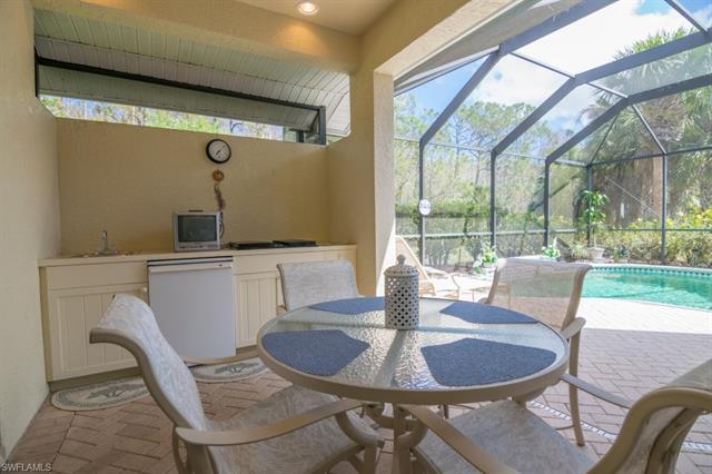 23933 Amalfi Coast Rd, Estero, FL 34135