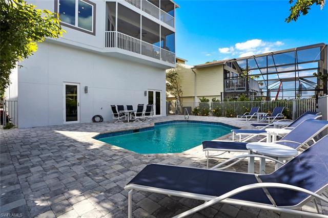 27863 Hickory Blvd, Bonita Springs, FL 34134