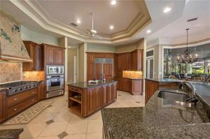 2630 Bulrush Ln, Naples, FL 34105